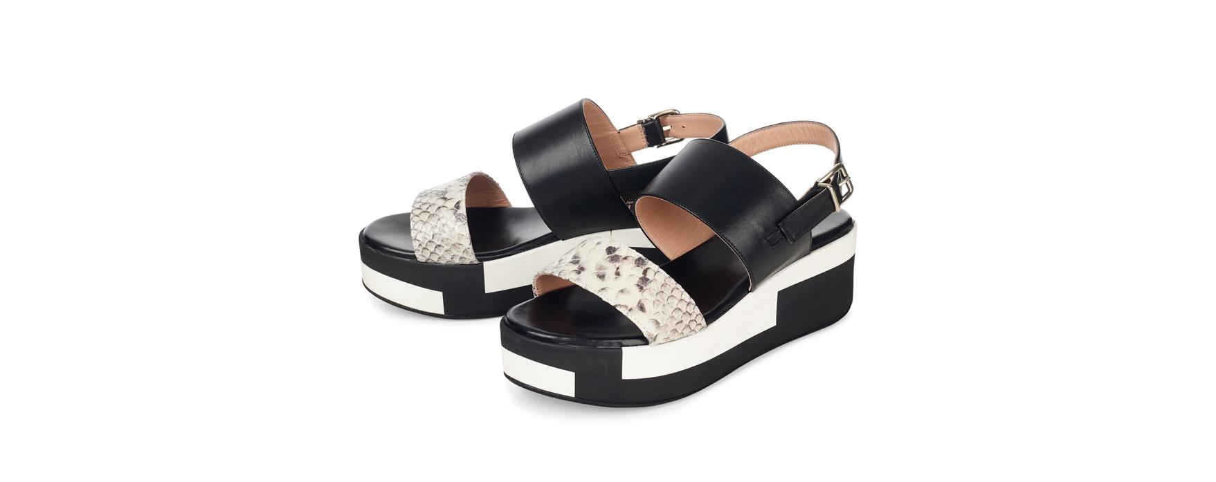 4_62-wedge-sandals.jpg