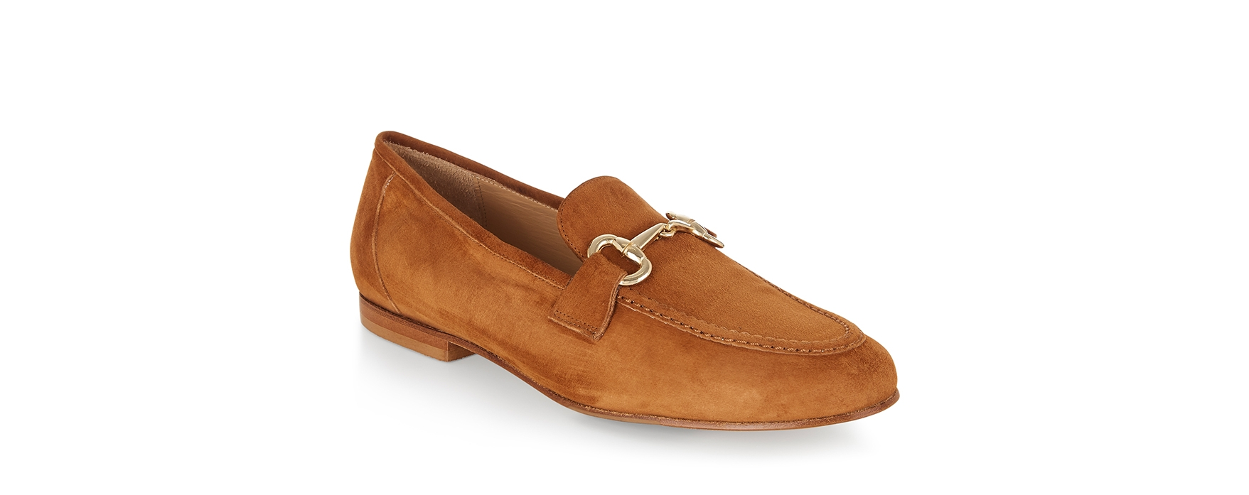 5_8-loafers---moccasins.jpg