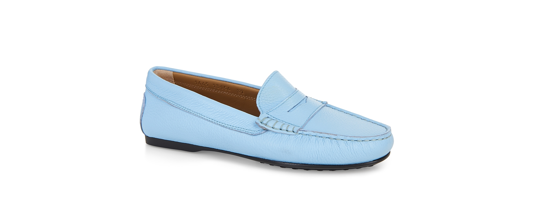 7_7-loafers---moccasins.jpg