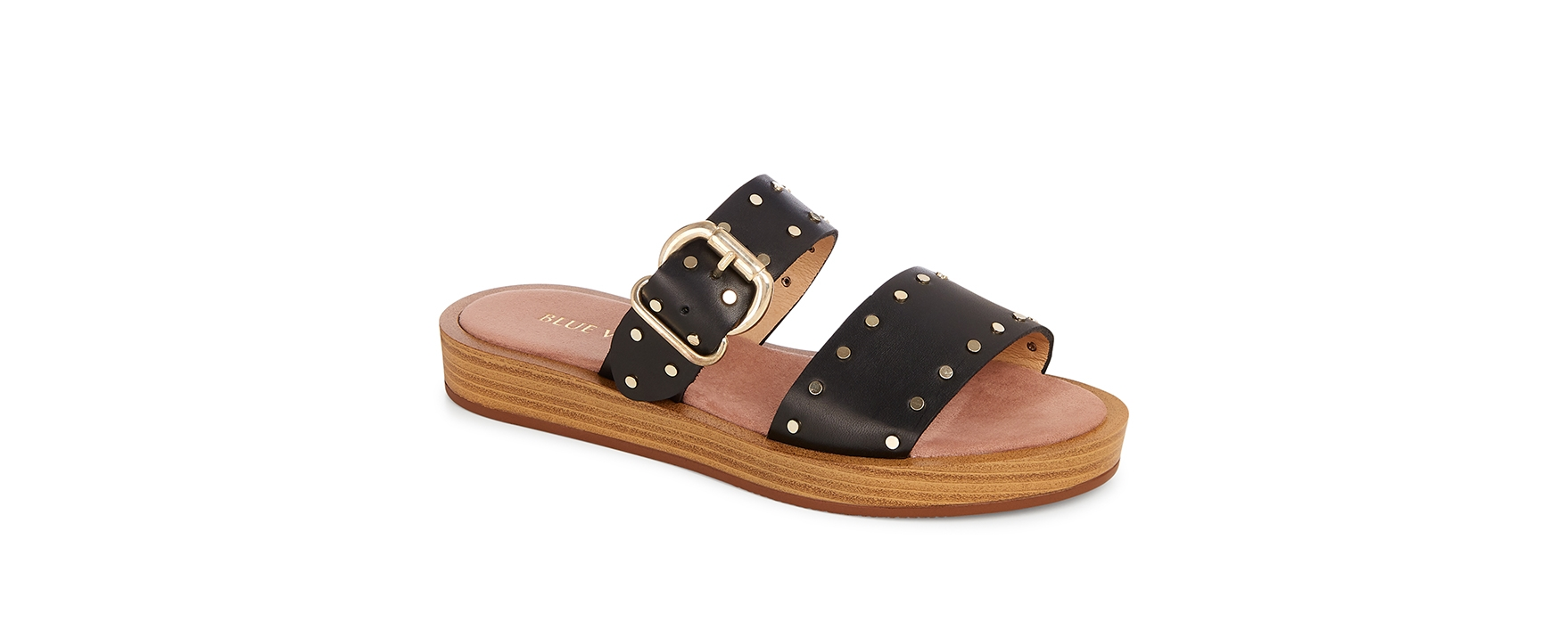 8_18-wedge-sandals.jpg