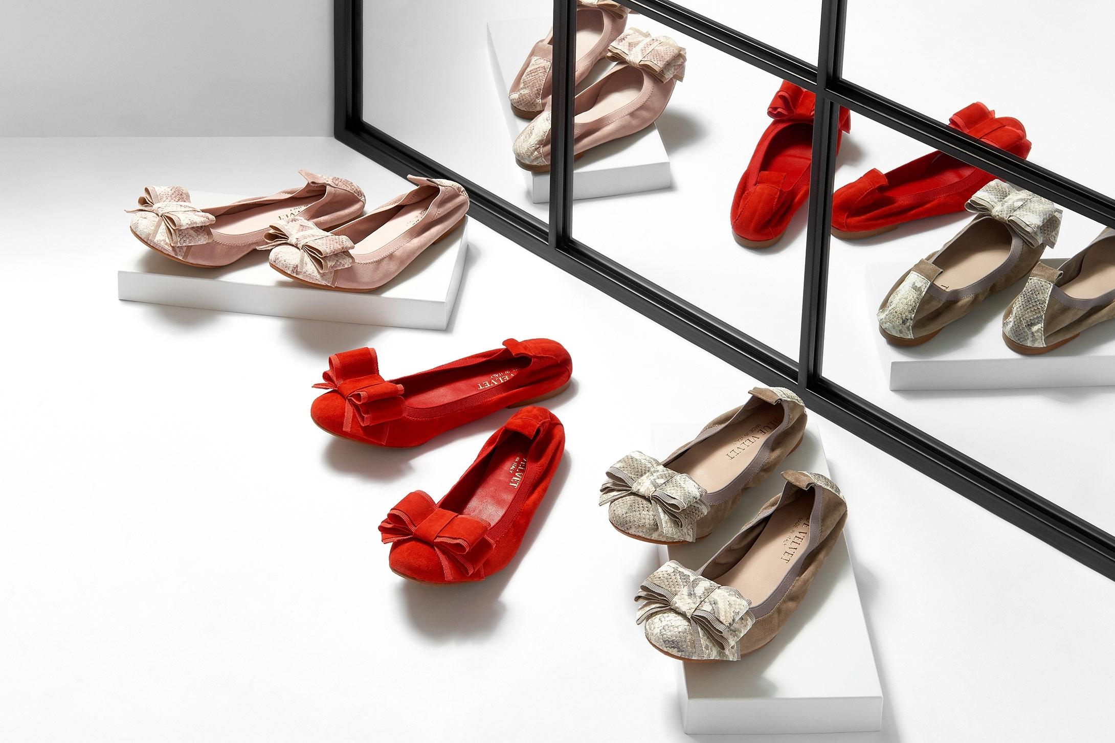 No1-ballet-pumps.jpg