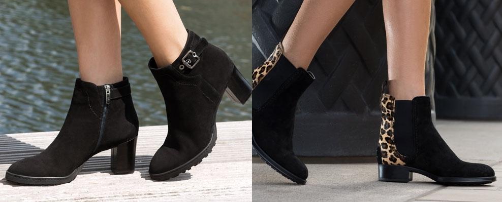 boots-banner2.jpg