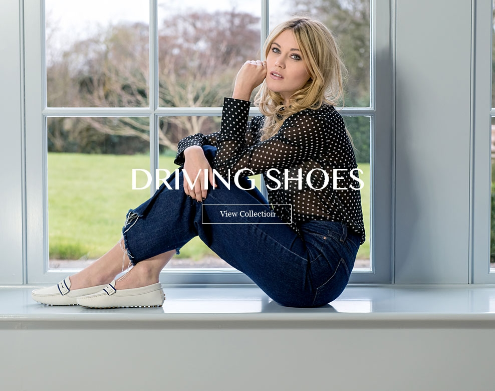 driving-shoe-collection.jpg