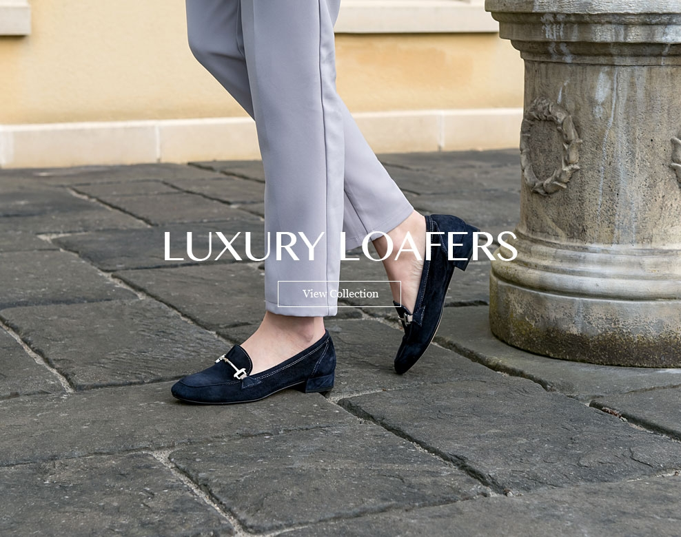 loafer-collection.jpg