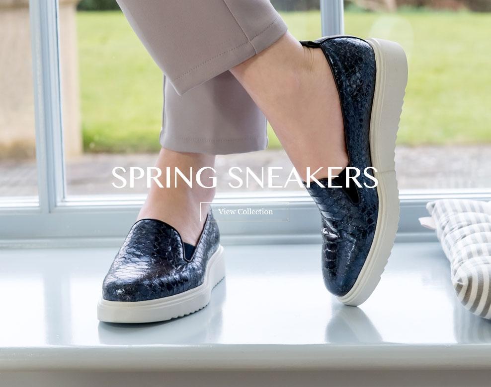 snake-effect-sneakers.jpg