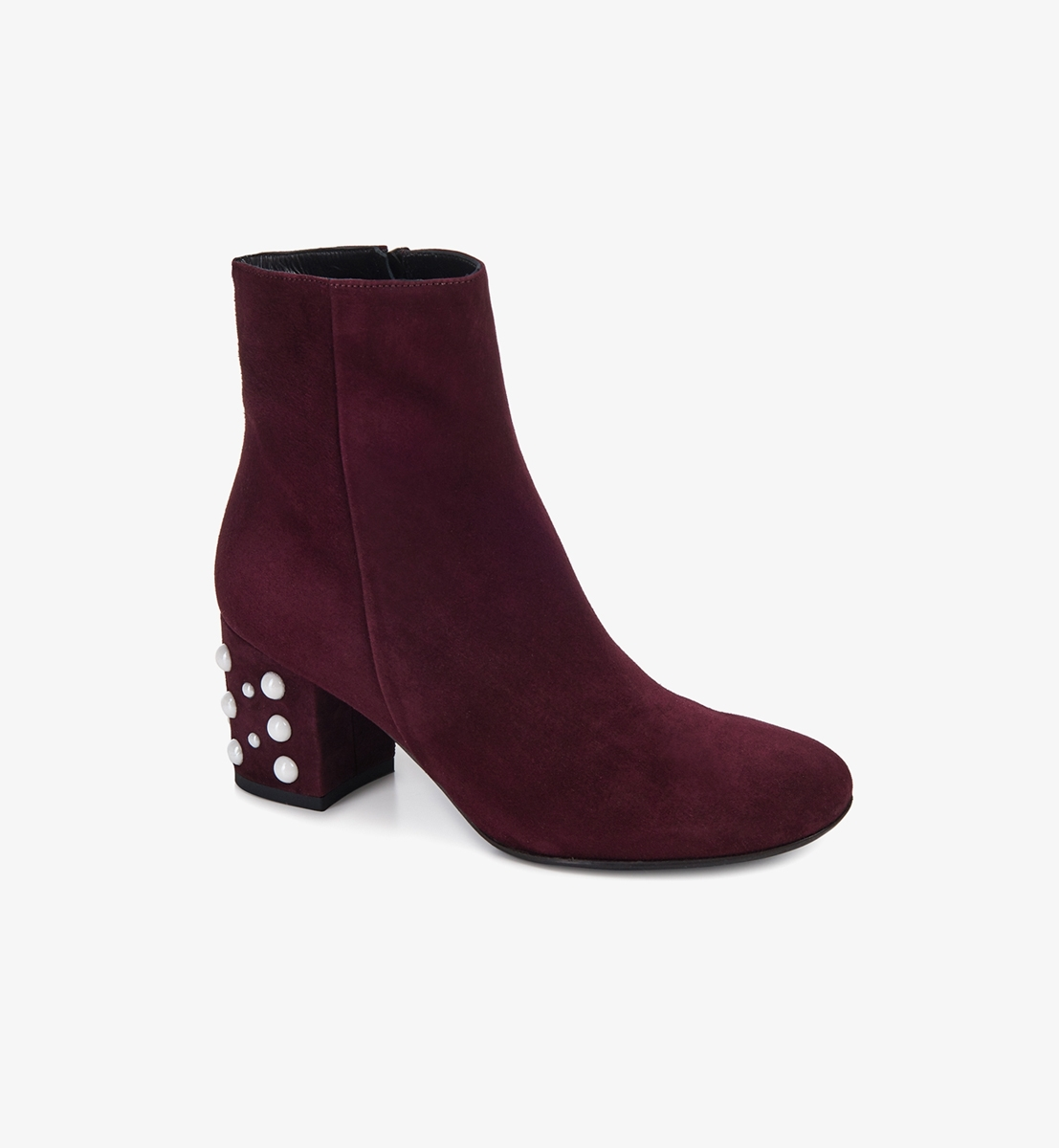 Buy your velvet boots BERTIE LONDON on Vestiaire Collective, the luxury consignment store online. Second-hand Velvet boots BERTIE LONDON Blue in Velvet available.