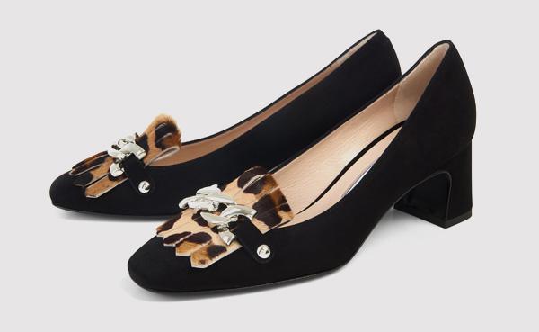 Chelsea Eye Centre Opthalmic optician, contact lenses () Blue Velvet 'Makers of superior Italian shoes' () more info: Rabbit.