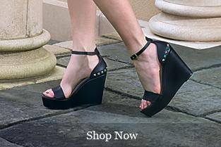 wedge-heels.jpg