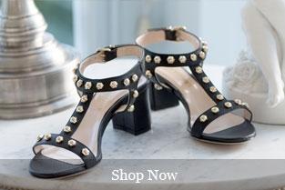 womens-studded-sandals.jpg