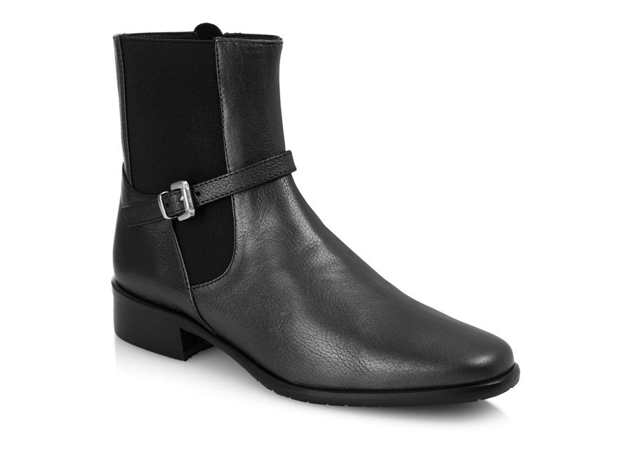 Online shopping for Shoes & Bags from a great selection of Women's Shoes, Men's Shoes, Girls' Shoes, Boys' Shoes, Baby Shoes & more at everyday low prices.